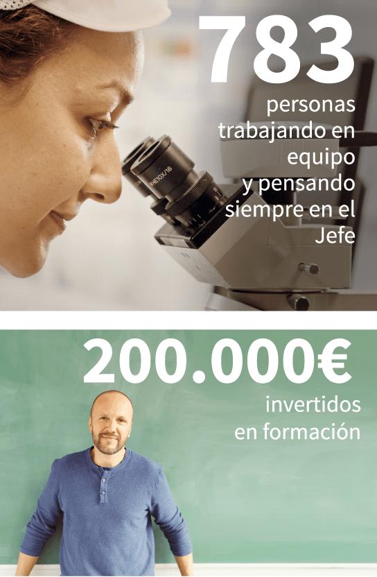 https://www.grupoubesol.es/wp-content/uploads/2018/12/3-hechos-relevantes.png