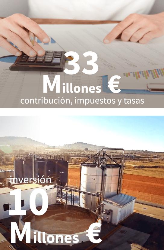 https://www.grupoubesol.es/wp-content/uploads/2018/12/4-hechos-relevantes.png