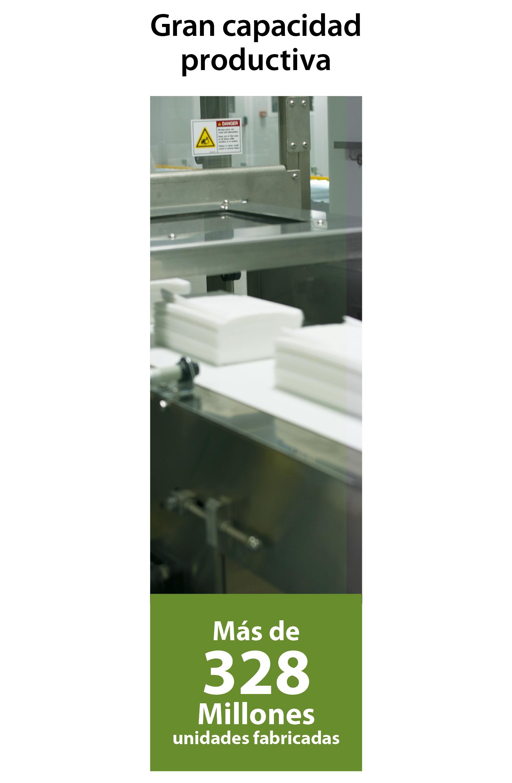 https://www.grupoubesol.es/wp-content/uploads/2020/07/HECHOS-MAS-RELEVANTES_V-MOVIL4_capacidad.png